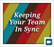 keeping-your-team-in-sync