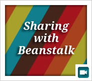 sharing-with-beanstalk