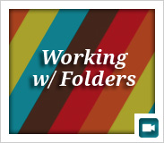 working-with-folders